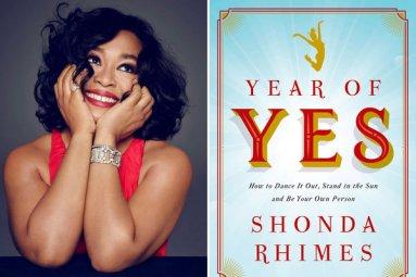 shonda-rhimes-year-of-yes