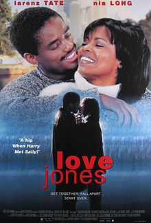 lovejonesmovie
