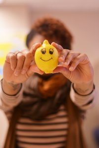 smiley-face-lemon-isha-gaines-createherstock