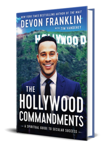 the-hollywood-commandments-right
